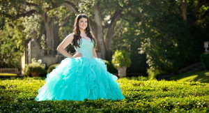 quinces-photography-luis-chales-015